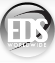 EDS Freight Services